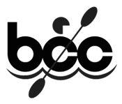 Bideford Canoe Club Logo